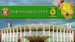 paranaque city day february 13 2015