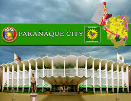 paranaque city day february 13 2015