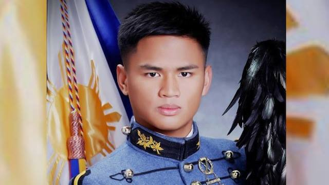 aldrin jeff cudia up college of law