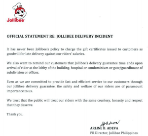 jollibee-official-statement-jay-bee