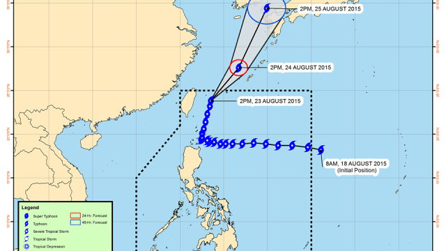 august 24 2015 class suspensions typhoon ineng