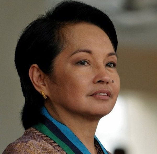 SC: 'Nothing more remained' of the plunder case vs Arroyo after 2013