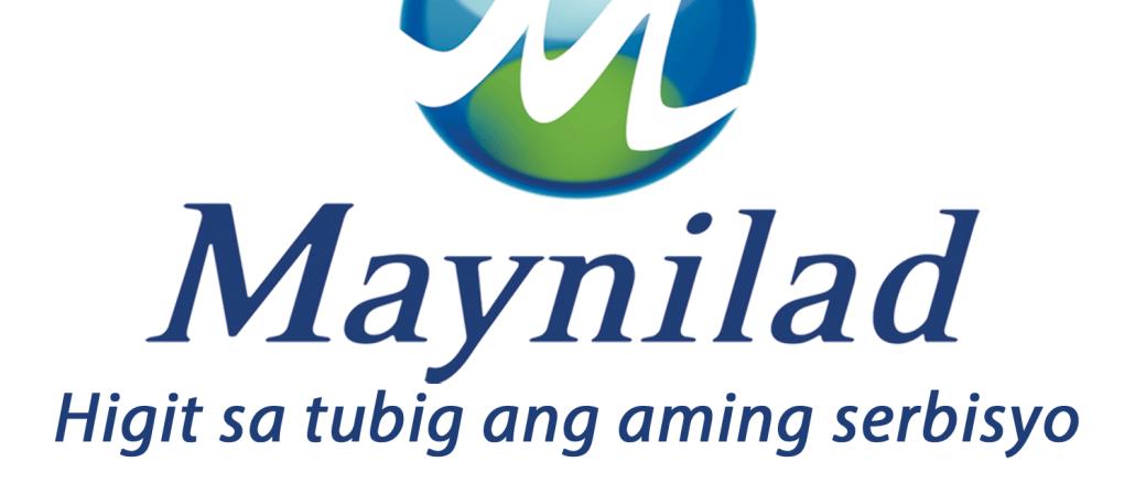 maynilad water advisory august 2016