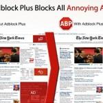 Adblockeri i budućnost oglašavanja na internetu