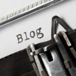 Kako zaraditi (samo) pisanjem bloga?