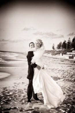 Angelica_Brett_11-572_Wedding_Photography