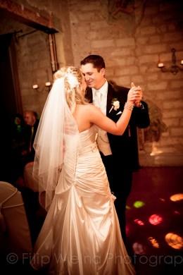 Angelica_Brett_11-772_Wedding_Photography