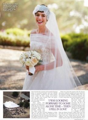 anne-hathaway-wedding-valentino-november-2012-bellanaija005-444x600