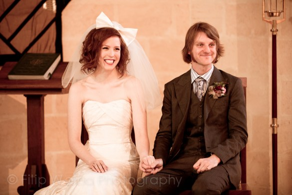 Clare_Mark_10-232_Wedding_Photography
