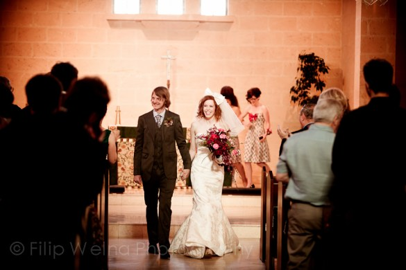 Clare_Mark_10-309_Wedding_Photography