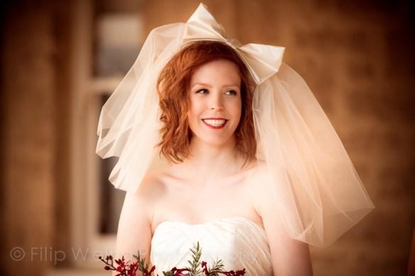 Clare_Mark_10-497_Wedding_Photography