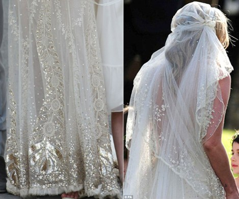 kate-moss-wedding-dress-gown-veil-detail