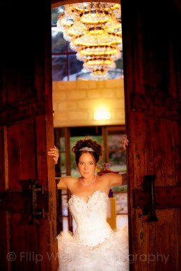 cari-dave-Wedding_Photography