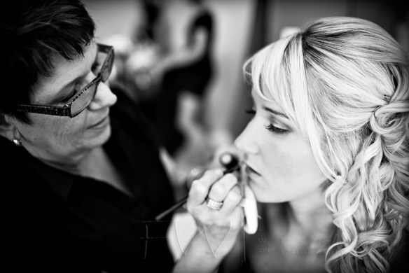 achelsea_bridesmaid_makeup_Wedding_Photography