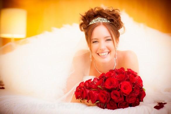cari-dave-blog-5_Wedding_Photography
