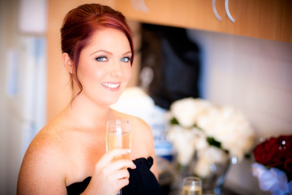 Kristy_Chris_11-074_Wedding_Photography