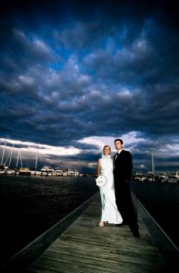 laurenmarkjettyglmrsd_Wedding_Photography