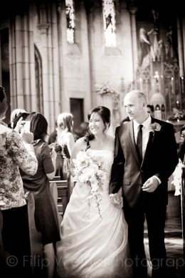 michelle_john_10-206_Wedding_Photography