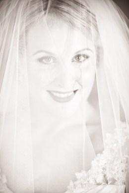 Alex_Cameroon_11-132_Wedding_Photography