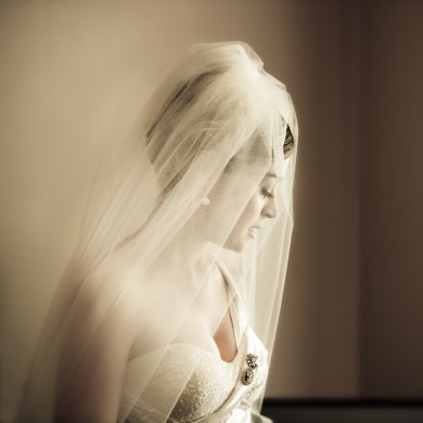 louiseveiledprofilesquareformat_Wedding_Photography