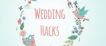weddinghacks
