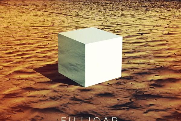 Filligar-Hexagon