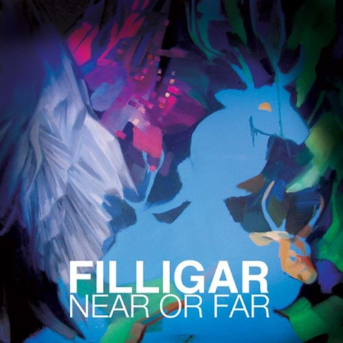 near-or-far-filligar