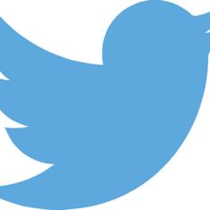 Influye en Twitter con la curación de contenidos