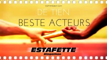 De-Filmkijker-De-Tien-Beste-Acteurs-Estafette-blogathon-1