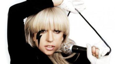 Lady-Gaga-width-500x281