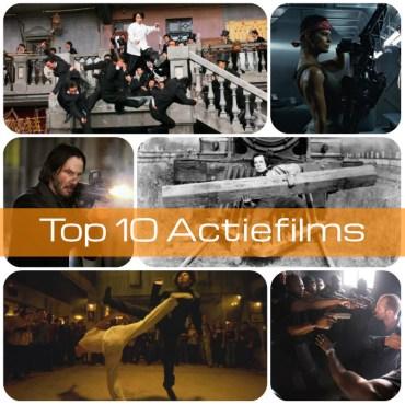 Top-10-Beste-Actiefilms