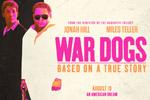 War_Dogs_thumb