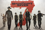 The_Magnificent_Seven_thumb