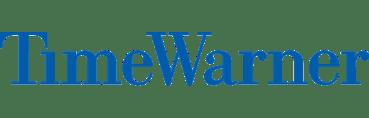 Time-Warner-500x160