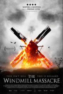 poster-thewindmillmassacre-201x300