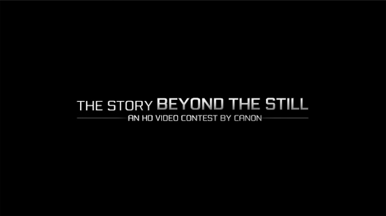 The Story Beyond The Still