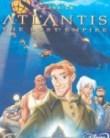 Atlantis The Lost Empire online subtitrat romana full HD 720p .