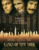 Gangs of New York online subtitrat romana full HD 1080p .