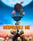 Despicable Me online subtitrat romana full HD 1080p .