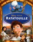 Ratatouille online subtitrat romana full HD 720p .