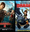 How to Train Your Dragon 2 online HD 720p .