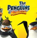 The Penguins of Madagascar online full HD 1080p bluray .
