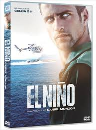El Nino 2014 , filme 2014 , blu ray , El Nino 2014 subtitrat romana , filme full hd , droguri , El Nino 2014 subtitrat romana HD , thriller , drama , crime , Ian McShane, Sergi López, Luis Tosar ,