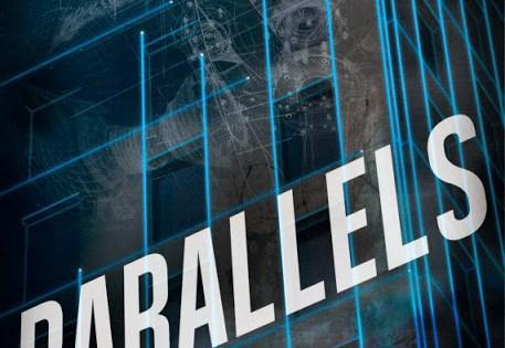 Parallels 2015 , filme sf , blu ray , actiune , filme online hd , Parallels 2015 online subtitrat romana , filme stiintifico fantastice , Mark Hapka, Jessica Rothe, Eric Jungmann , filme 2015 ,
