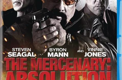 Mercenary Absolution 2015 , filme actiune , blu ray , filme online hd , crime , filme aventuri , batai de strada , arte martiale , Steven Seagal, Byron Mann, Josh Barnett ,