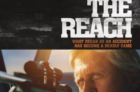 Beyond the Reach 2015 , filme thriller , blu ray , filme 2015 , filme actiune , filme online hd , Beyond the Reach 2015 online , drama , Michael Douglas, Jeremy Irvine, Martin Palmer
