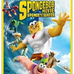 The SpongeBob 2015 , filme 2015 , filme de desene animate , filme online hd , bluray , comedie , aventuri , animatie , The SpongeBob 2015 online subtitrat romana , Antonio Banderas, Clancy Brown, Thomas James Kenny ,
