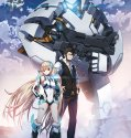 Rakuen Tsuihou Expelled from Paradise 2014 online HD .