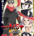 The Last Naruto the Movie 2014 online full HD 1080p