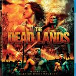 The Dead Lands online , filme de actiune , filme online , full hd , filme thriller , razboi , lupte , filme bluray , filme de aventuri , The Dead Lands online subtitrat romana , James Rolleston, Lawrence Makoare, Te Kohe